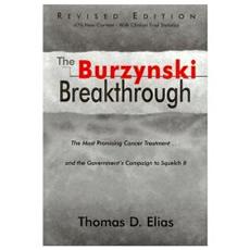 burzynskibreakthrough