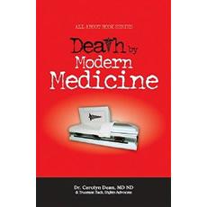 deathbymodernmedicine