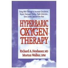 hyperbaricoxygen