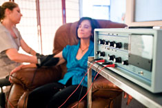 microcurrent-therapy