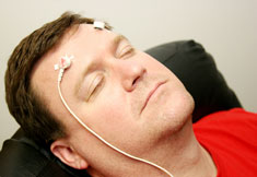 neurofeedback-lg