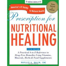 prescriptionfornutritionalhealing.doc