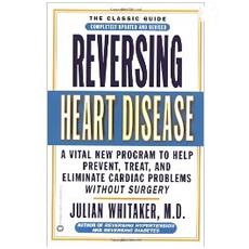 reversingheartdisease