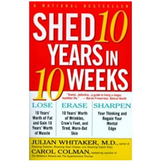 shed10years10weeks