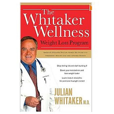 whitakerwellnessweightloss