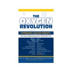 oxygenrevolution