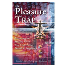 pleasuretrap