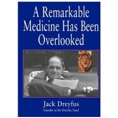 remarkablemedicine