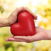 Squeeze Out Heart Disease with EECP