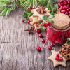 Holiday-Themed Remedies