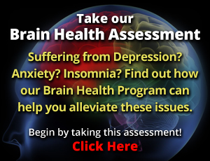 brain health assessment
