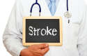 Hyberbaric Oxygen Therapy for Stroke