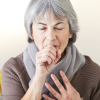 Chronic Cough: Causes and Cures