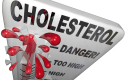 Natural Ways to Lower Cholesterol