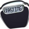 Mini-Fast, Exercise, Diet