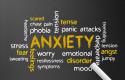 Dilantin, Anxiety, ADD