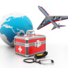 Advantage of Medical Tourism