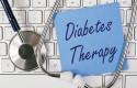 Treat Type 2 Diabetes