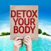 Daily Detox