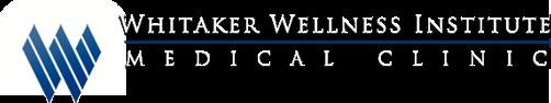 dr. whitaker naltrexone